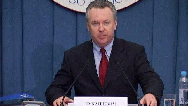 Alexander_Lukashévich