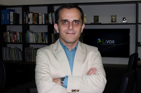 CarlosEdmar