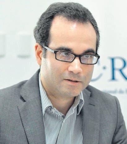 Economistas coinciden con BID de que urge reforma tributaria