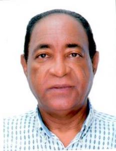J. EDUARDO MARTINEZ