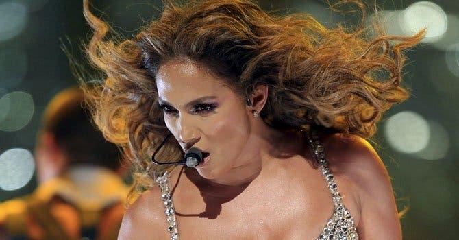Jennifer_Lopez_t670x470