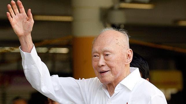 Lee Kuan Yew--644x362