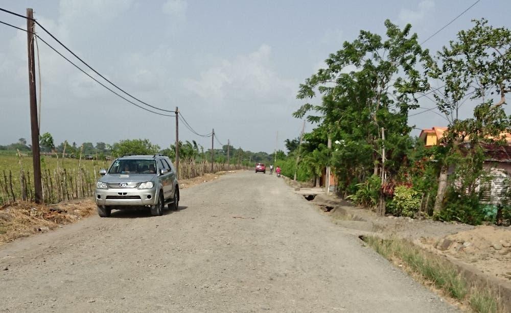 Magüey-VillaTapia