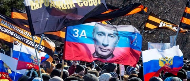 Putin1-620x264