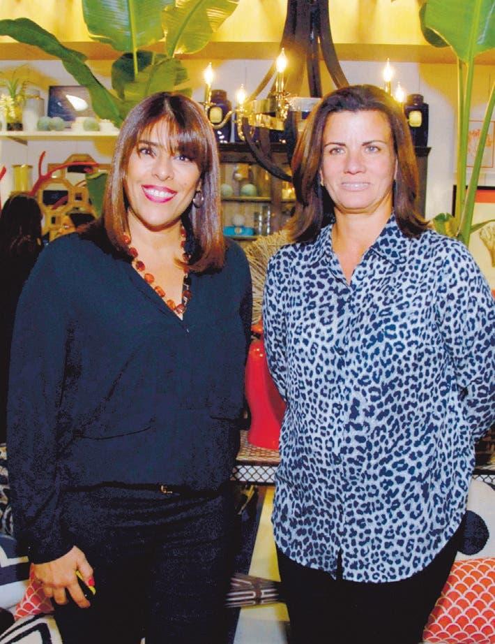 Casa Cuesta presenta su nueva colección a un selecto público