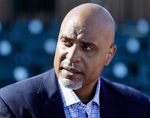 Propuesta de MLB incluye recortes salariales para jugadores mejor pagados — Fuentes