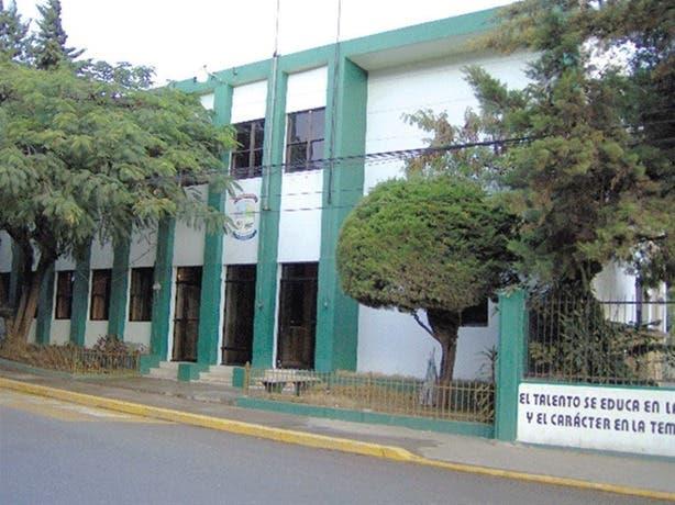 Ayuntamiento de Constanza r