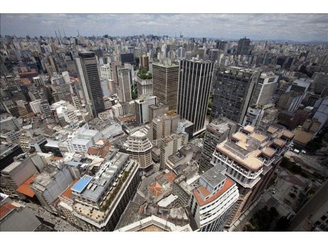 brasil-es-lider-mundial-emprendedores-apunta-encuesta-global
