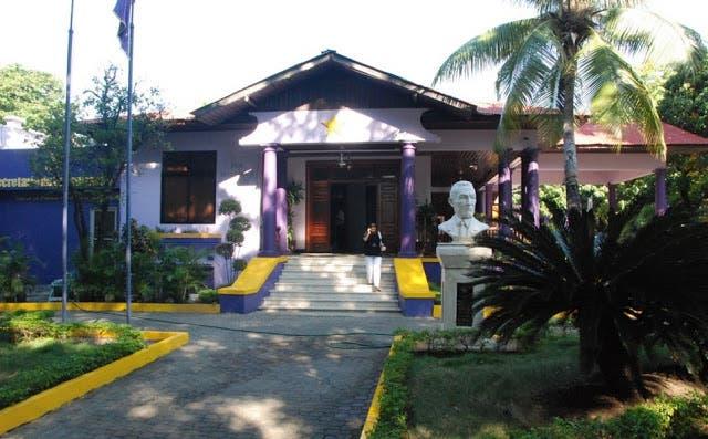 casa-del-PLD