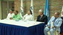 Crean mesa de la Leche para enfrentar desafíos DR-CAFTA y EPA