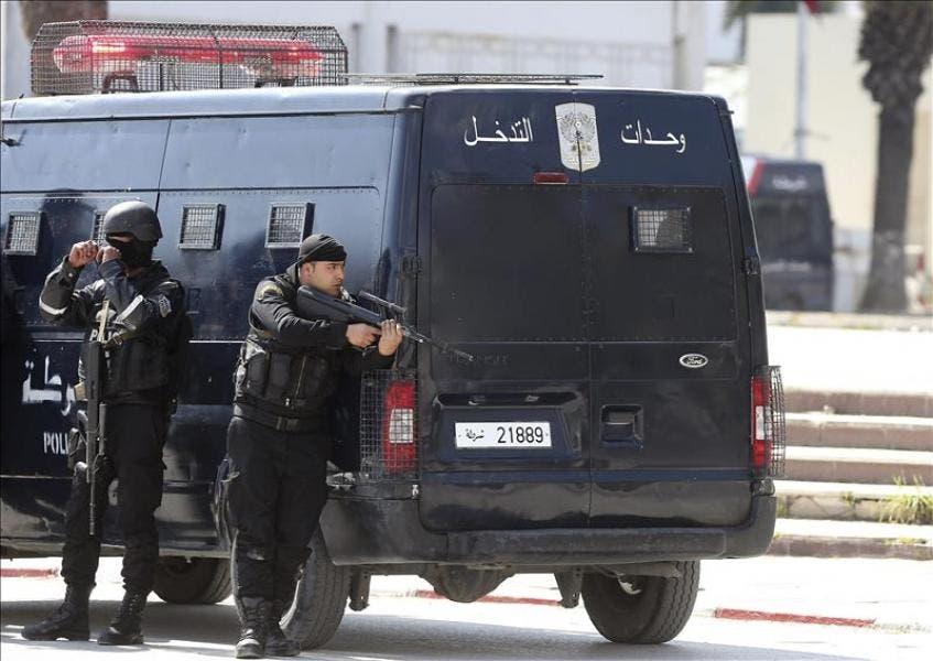 Mueren 23 en un ataque en Túnez