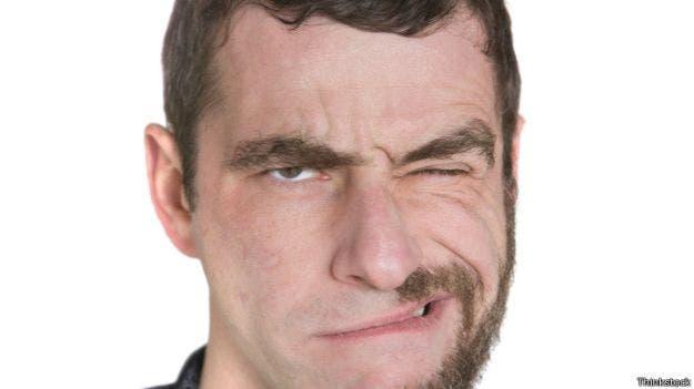 ¿Por qué algunos rostros nos parecen más confiables que otros?