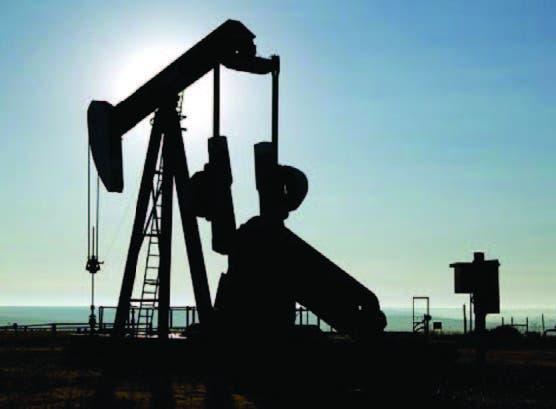 La firma italiana de petróleo y gas Eni perdió 113 millones de euros, archivo