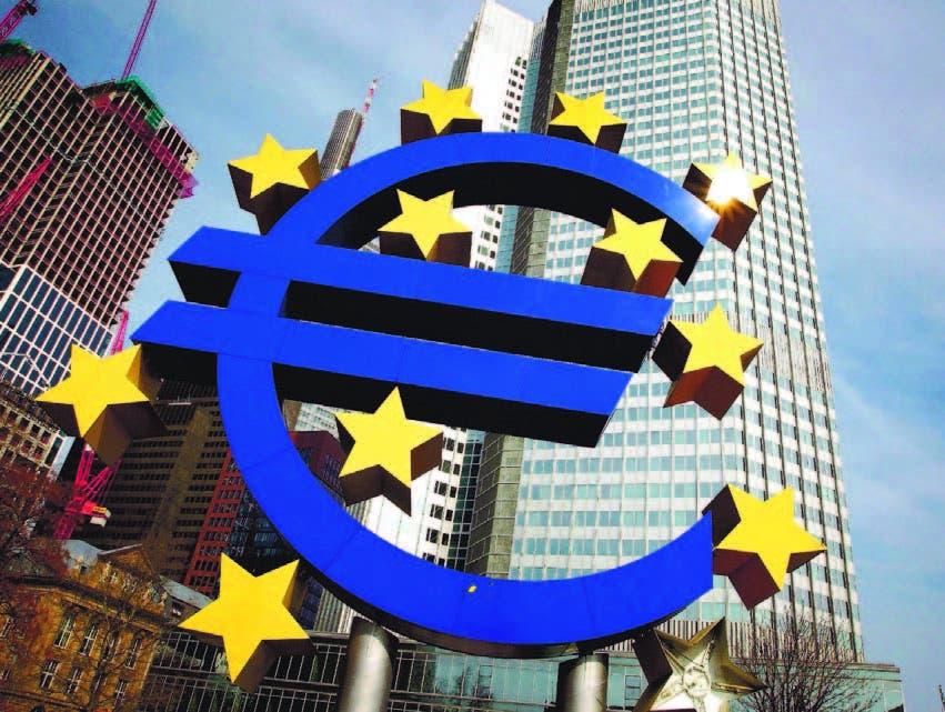 Con este paquete de medidas restrictivas, las autoridades buscan evitar retiros masivos y por ende una caída en cascada de los bancos griegos.