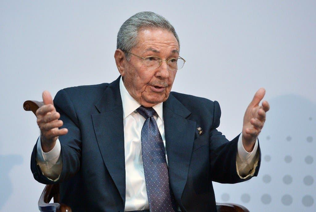 Gobierno cubano afirma cualquier estrategia injerencista está condenada al fracaso