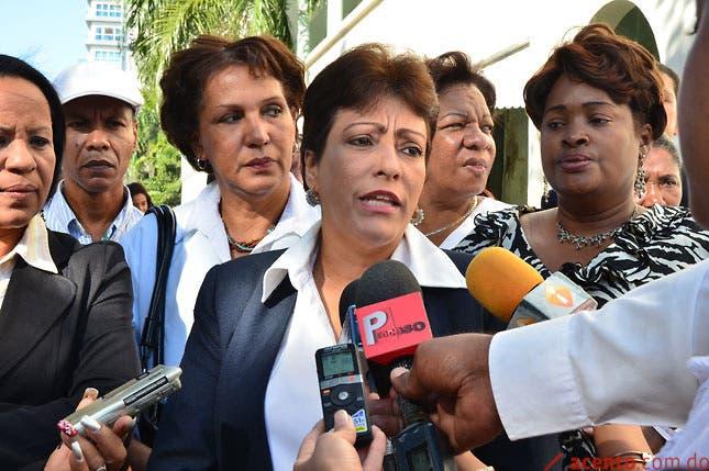 Candidatos denuncian presuntas irregularidades previo al cierre elecciones Colegio Médico