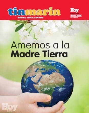 portada tinamrin