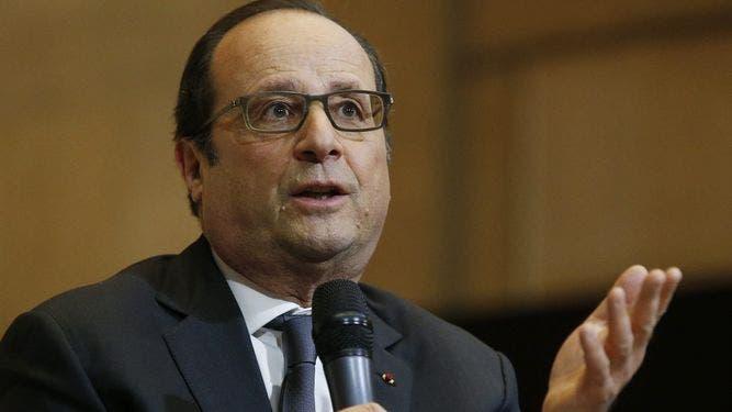 Hollande-prAximo-convertirA-francACs-Cuba_LPRIMA20150507_0120_24 (1)