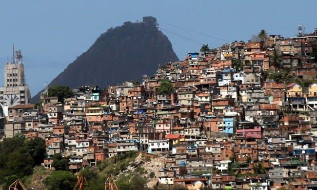 Innovadores-buscan-soluciones-para-eliminar-favelas-en-paises-en-desarrollo-650x389