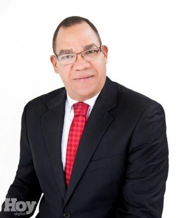 José EL VALOR