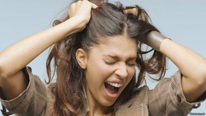 Qué es el «nervio vago», cómo funciona y cómo puede ayudarnos a reducir el estrés