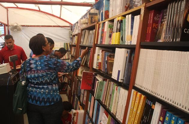 Día del Libro: ¿Leer y escribir es terapéutico?
