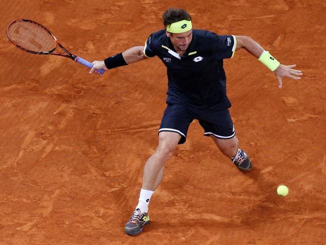 nishikori-bate-a-ferrer-para-medirse-con-murray-en-semifinales