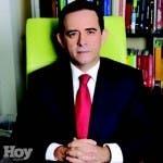 05_06_2015 HOY_VIERNES_050615_ El País4 A