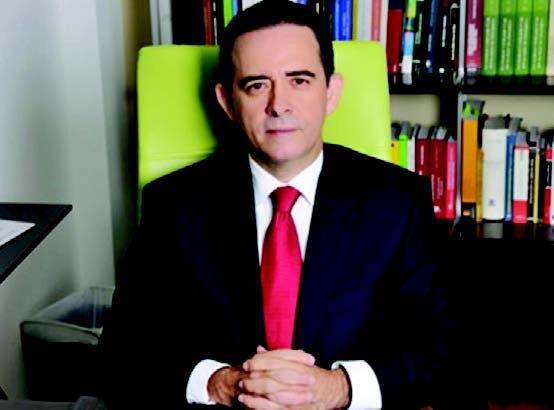 PRM pide trato justo para sus militantes implicados en expediente de Odebrecht
