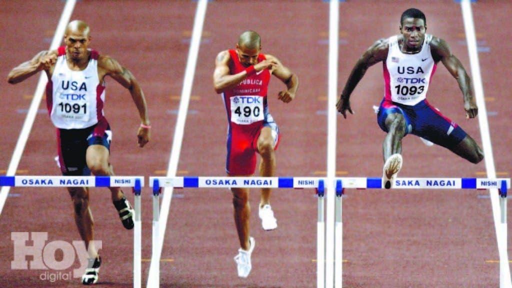 14_06_2015 HOY_DOMINGO_140615_ Deportes3 B