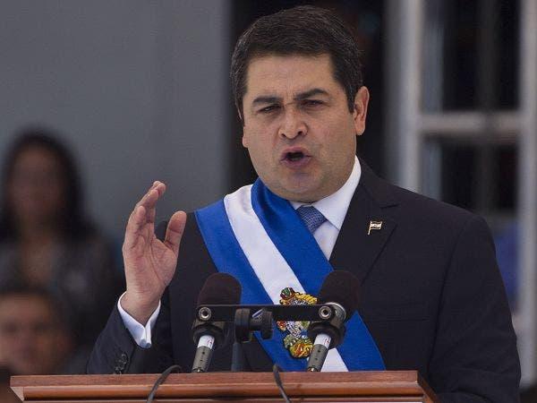 Honduras amplía a 4 regiones toque de queda absoluto tras nuevo caso COVID-19
