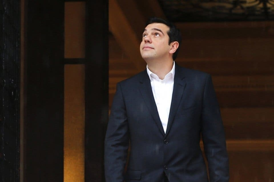 Tsipras-tras-su-reunion-Schulz_54426633974_54028874188_960_639