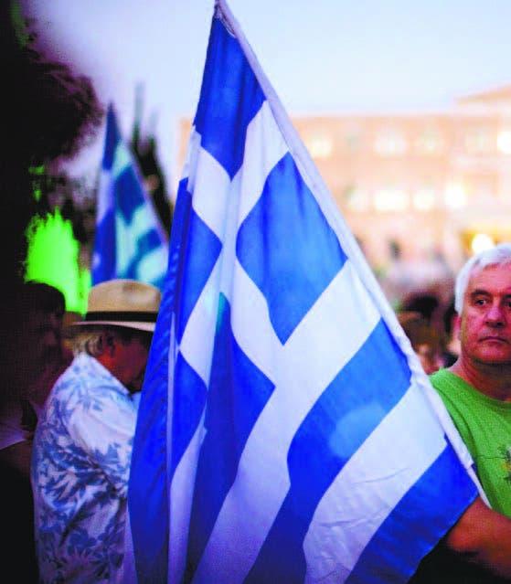 Berlín duda que se pueda cumplir la agenda del rescate griego