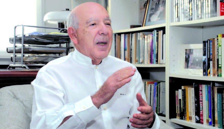Hugo Guiliani Cury.