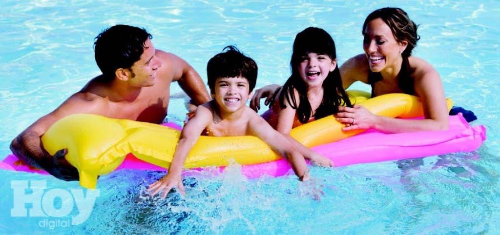Los niños colombianos son los segundos más felices del mundo, según datos del proyecto Children's Worlds,