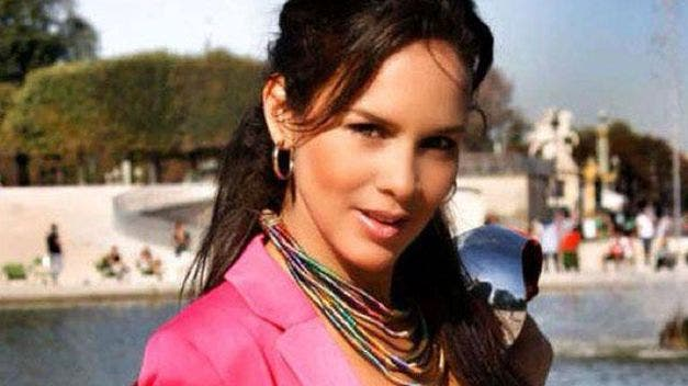 Alejandra-Benitez-Ministerio-Popular-Deporte_TINIMA20130423_0531_5