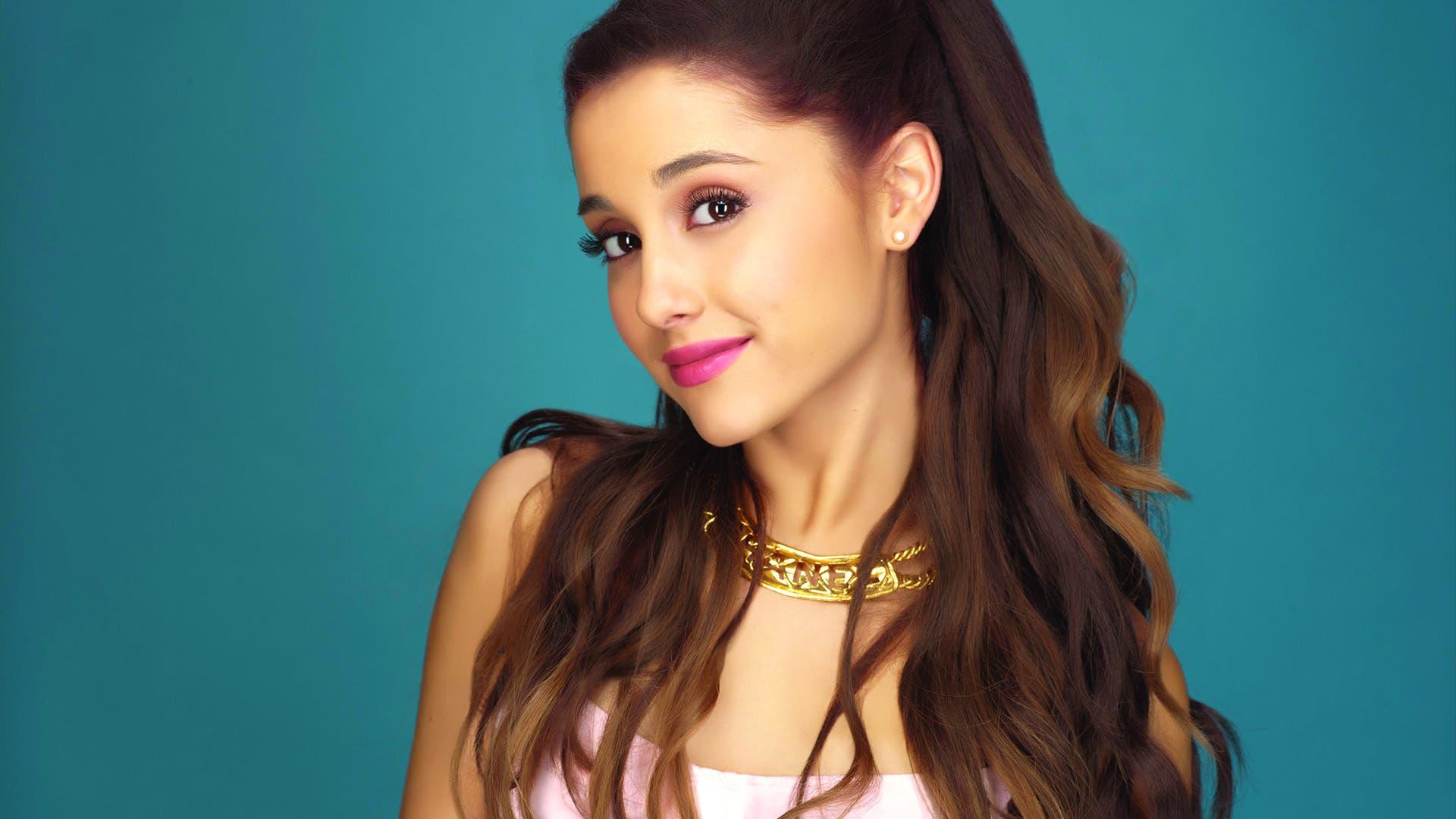 Ariana Grande regresará a Manchester para ofrecer un concierto benéfico