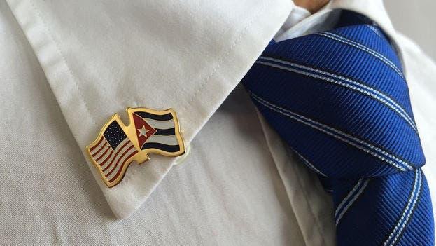 EE-UU-Habana-empleados-alegorico_CYMIMA20150720_0013_13