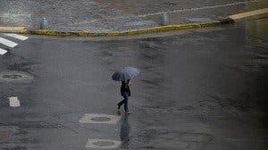 Fin-semana-gris-lluvias_IECIMA20140202_0004_7-300x168
