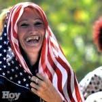 CUBA-US-DAILY LIFE