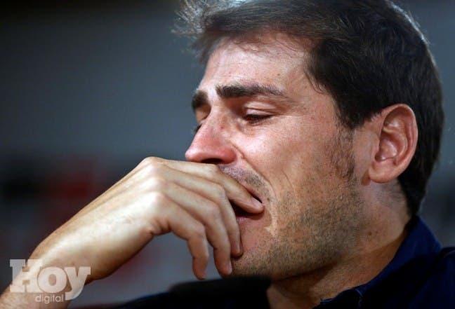 Porto Casillas