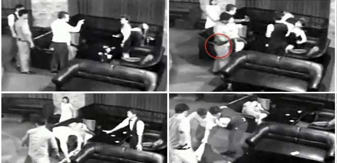 Magnate-camboyano-arrestado-por-ataque-a-actriz-