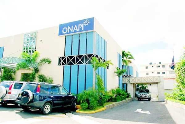 ONAPI (1)