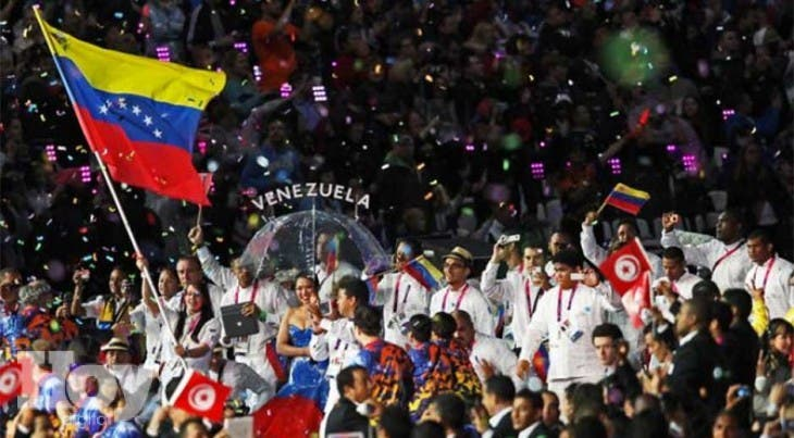 Venezuela-panamericanos1