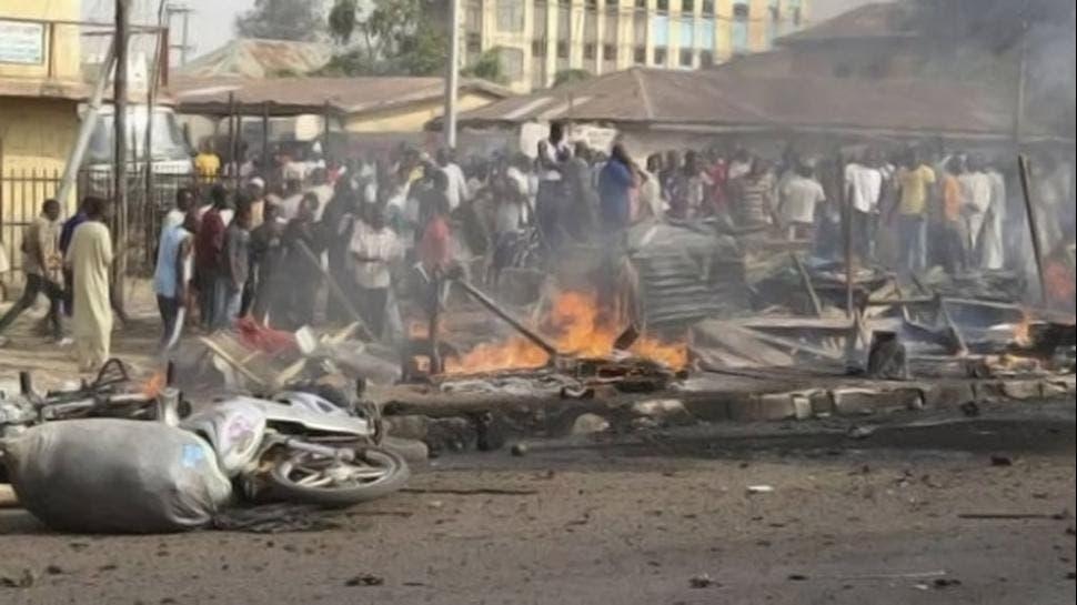 atentado-nigeria (1)