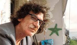 El legendario músico de rock and roll argentino Charly García fue operado exitosamente, fuente externa