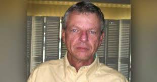 John Russell Houser, de 59 años, que se suicido tras el tiroteo, informó hoy la Policía, archivo