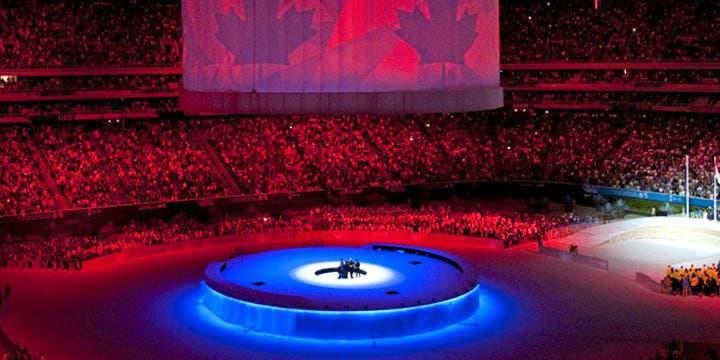 Los Panamericanos Toronto-2015. Fuente externa.