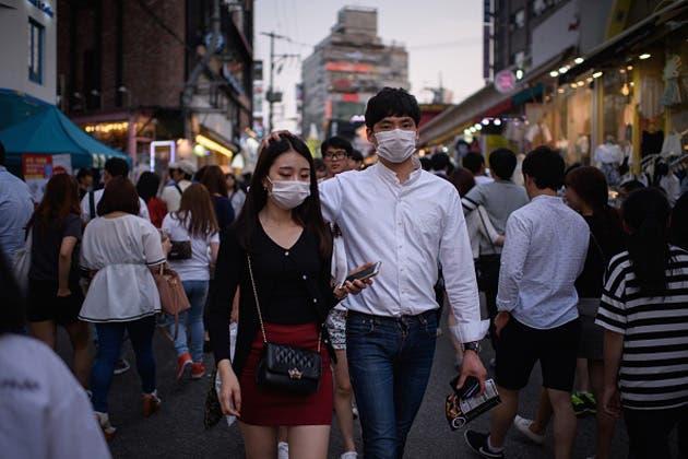 face-masks-korea-mers-afp-getty_thumbnail (1)