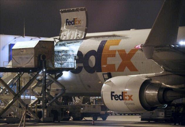 Si FedEx decidiese finalmente utilizar esta opción y aumentar el pedido hasta las 100 aeronaves, la operación estaría valorada por una cifra cercana a los 10.000 millones de dólares.  EFE.